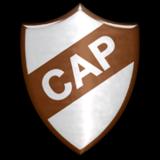 http://www.jugadoreslibres.com.ar/wp-content/uploads/2013/02/CLUB-Platense-ESCUDO.png