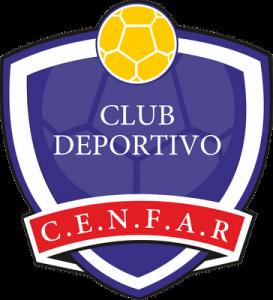 CLUB logo cenfar web