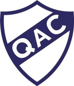 CLUB QUILMES ESCUDO