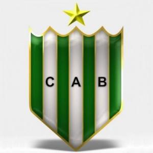 CLUB _banfield_escudo