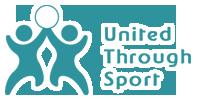 United Through Sport 1
