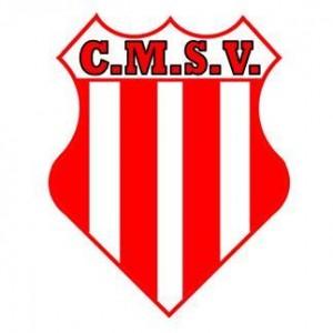 CLUB SAN VICENTE MONTERRICO JUJUY
