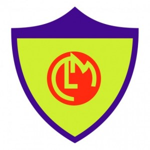 Club_leonardo_murialdo_de_villa_nueva_ ESCUDO
