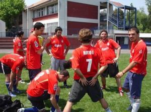 futbol-amateur