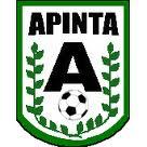 escudo Apinta