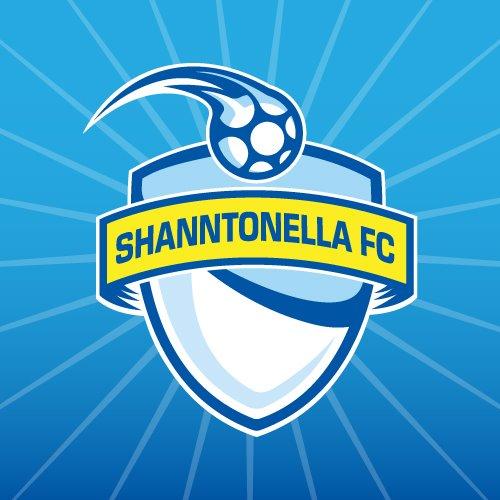 escudo Shantonella