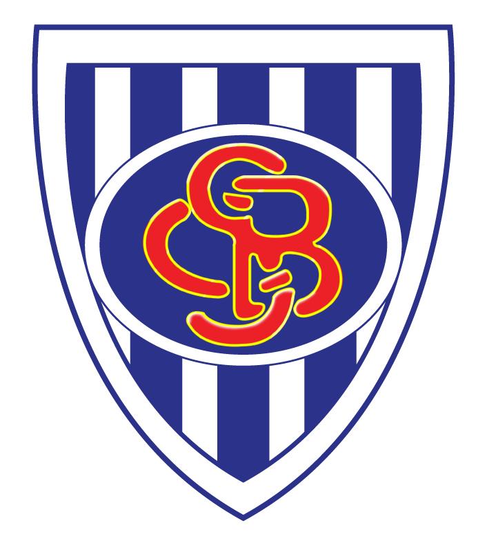 Escudo_Club_Sportivo_Barracas