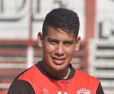 Jug Lezcano Admin